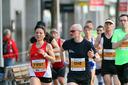 Hannover-Marathon3347.jpg