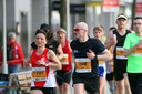 Hannover-Marathon3348.jpg
