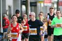 Hannover-Marathon3349.jpg
