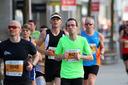 Hannover-Marathon3350.jpg