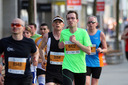 Hannover-Marathon3351.jpg