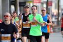 Hannover-Marathon3352.jpg