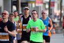 Hannover-Marathon3353.jpg