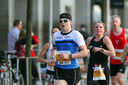 Hannover-Marathon3355.jpg