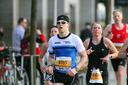 Hannover-Marathon3356.jpg