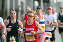 Hannover-Marathon3358.jpg