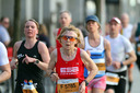 Hannover-Marathon3359.jpg