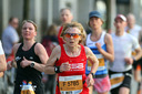 Hannover-Marathon3360.jpg