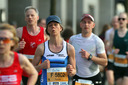 Hannover-Marathon3363.jpg