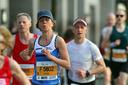 Hannover-Marathon3364.jpg
