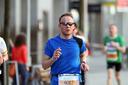 Hannover-Marathon3367.jpg