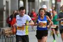 Hannover-Marathon3370.jpg