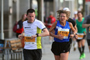 Hannover-Marathon3371.jpg