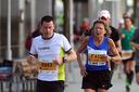 Hannover-Marathon3372.jpg