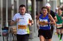 Hannover-Marathon3373.jpg