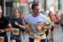 Hannover-Marathon3376.jpg