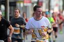 Hannover-Marathon3377.jpg