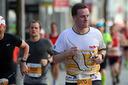 Hannover-Marathon3378.jpg