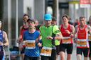 Hannover-Marathon3379.jpg