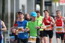 Hannover-Marathon3380.jpg