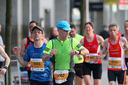 Hannover-Marathon3381.jpg