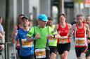 Hannover-Marathon3382.jpg