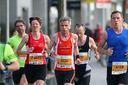 Hannover-Marathon3383.jpg