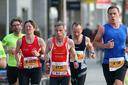 Hannover-Marathon3384.jpg