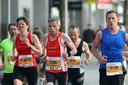 Hannover-Marathon3385.jpg