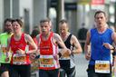 Hannover-Marathon3386.jpg