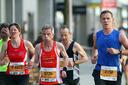 Hannover-Marathon3387.jpg