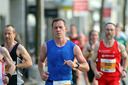 Hannover-Marathon3388.jpg