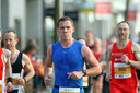 Hannover-Marathon3390.jpg