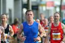 Hannover-Marathon3391.jpg