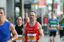 Hannover-Marathon3392.jpg