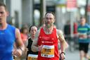Hannover-Marathon3394.jpg