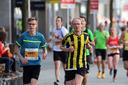 Hannover-Marathon3396.jpg