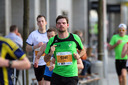 Hannover-Marathon3401.jpg