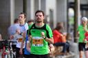 Hannover-Marathon3404.jpg