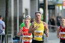 Hannover-Marathon3405.jpg