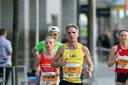 Hannover-Marathon3406.jpg