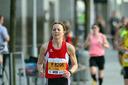 Hannover-Marathon3412.jpg