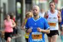 Hannover-Marathon3415.jpg