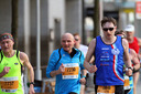 Hannover-Marathon3417.jpg