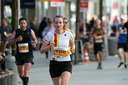 Hannover-Marathon3427.jpg