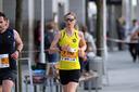 Hannover-Marathon3430.jpg