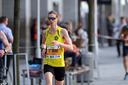 Hannover-Marathon3432.jpg