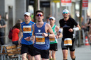 Hannover-Marathon3437.jpg