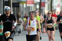 Hannover-Marathon3440.jpg