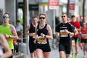 Hannover-Marathon3443.jpg